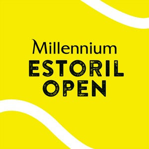 Millennium Estoril Open Store